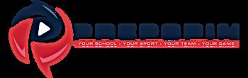 PrepSpin-Web-logo-Patriotic.png