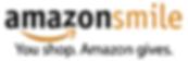 Amazon-Smile-Logo-01-01-e1477498778899.p