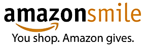Amazon-Smile-Logo-01-01-e1477498778899.p