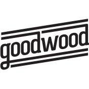 goodwood logo.jpg