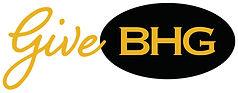 GiveBHG-logo.jpg