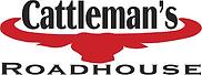 cattlemans logo.png