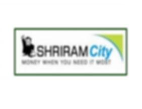 ShriramCity_Logo2.jpg
