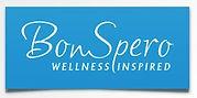 bonspero logo_2.jpg