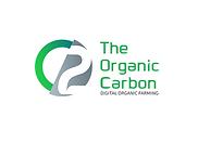 theorganiccarbon_logo2.png