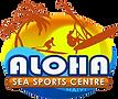 AlohaSSC_Logo_cutout_Transparent.png
