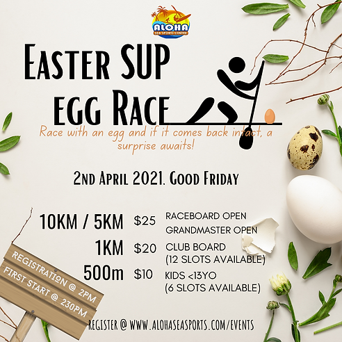 EASTER SUP EGG RACE FINAL.png