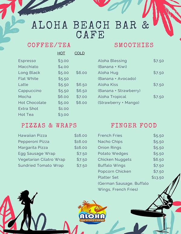Beach bar menu png.png