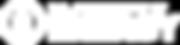 US DOE - 2014 - Logo (monochrome white t