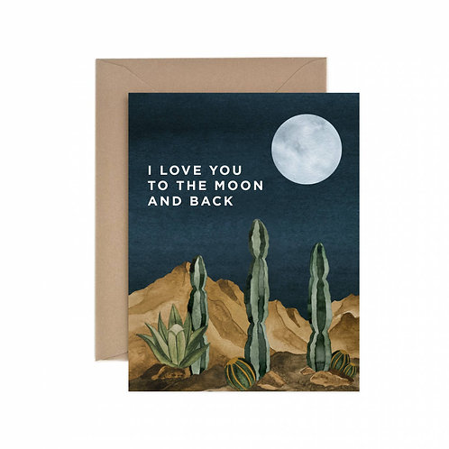 Express yourself Cards