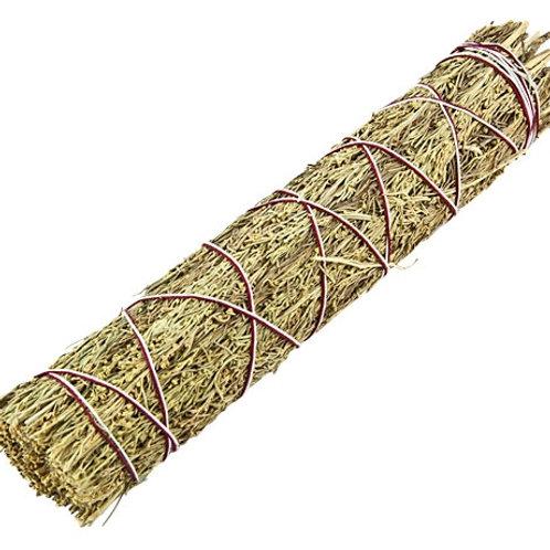 """Desert Sage Smudge Large Stick - 9"""""""