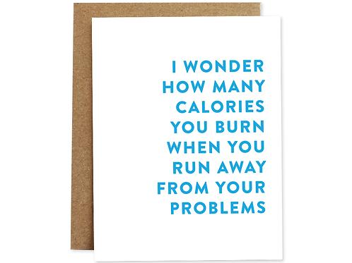 Sassy &  Little badass Cards