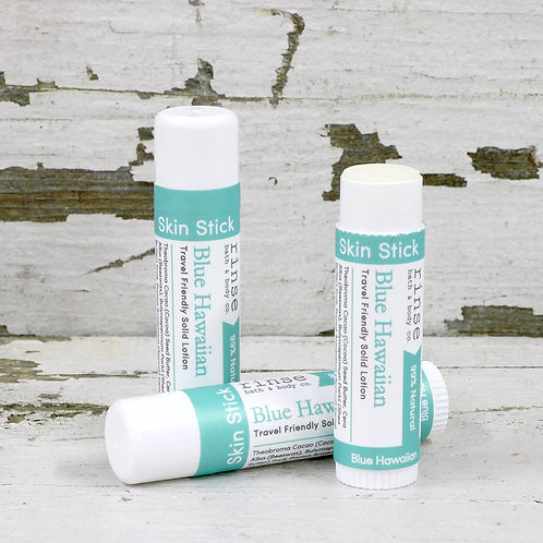 Skin Stick- Solid Lotion