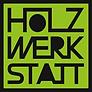 3ogo_holzwerkstatt_200921.png