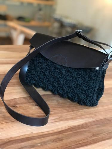 Coco Handtasche