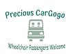 Precious Cargogo_2pax_Welcome.png