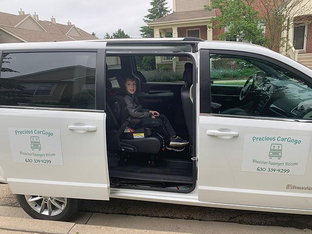 Brayden in the Van.jpg
