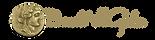 logo_HEB.png