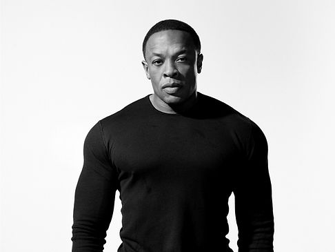 Dr. Dre image.jpg