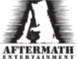 Aftermath_Logo[1]_25.jpg