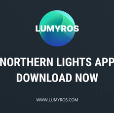 Northern Lights song - preview.mp4