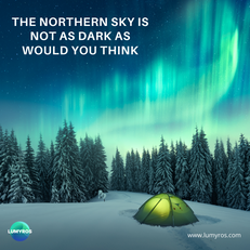 Northern sky.png
