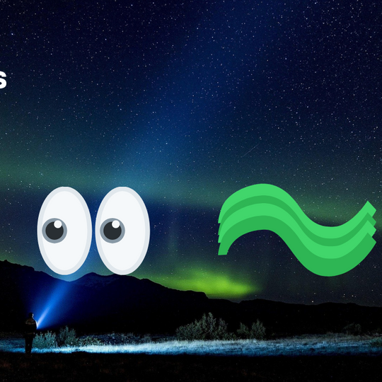 Northern Lights visibility.png