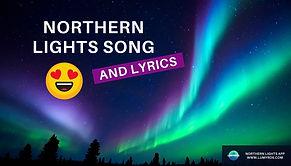 Song Cover.jpg