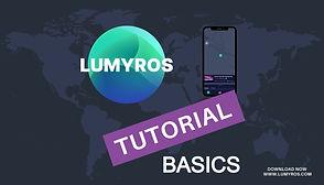 Lumyros Aurora App.jpg
