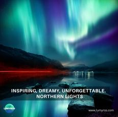 Inspiring northern lights.png