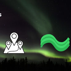 Where can I see the Northern Lights.png