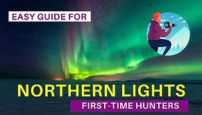 Northern Lights easy guide.jpg