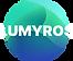 lumyros-full@3x.png