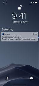 Screenshot_20200918_193027_com.android_e