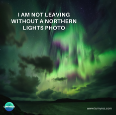 Northern Lights photo.png