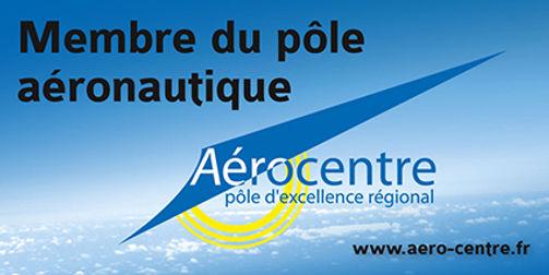 AEROCENTRE-BANNIERE-MEMBRE-MAIL(6).jpg