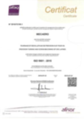 Certificat ISO 9001 v2015.jpg