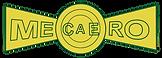 mecaero logo copy.png