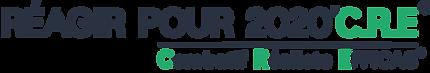 Logo_reagir_2020CRE sans fond.png