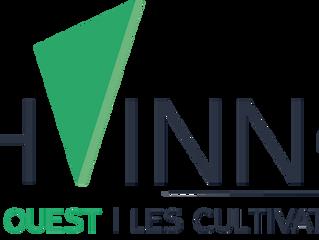 Tech'Innove investit la Capitale !