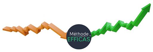 methodeefficas.png