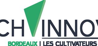 Tech'Innove s'installe à Bordeaux