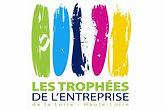 trophée_de_l'entreprise.jpg