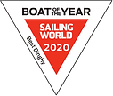 boat of the year 2020.png