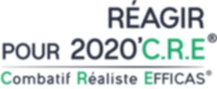 Logo_reagir_2020CRE_fond_blanc.png