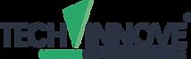 Logo Tech'innove Marseille.png