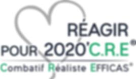 Logo_reagir_2020CRE_coeur.png