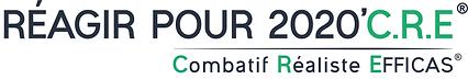 Logo_reagir_2020CRE_texte.png