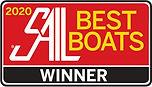 best boats 2020.jpg