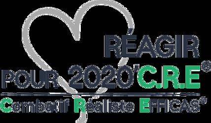 Logo_reagir_2020CRE_coeur_sans_fond.png